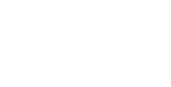 http://www.tonymrees.co.uk/wp-content/uploads/2017/07/signature_01_white.png