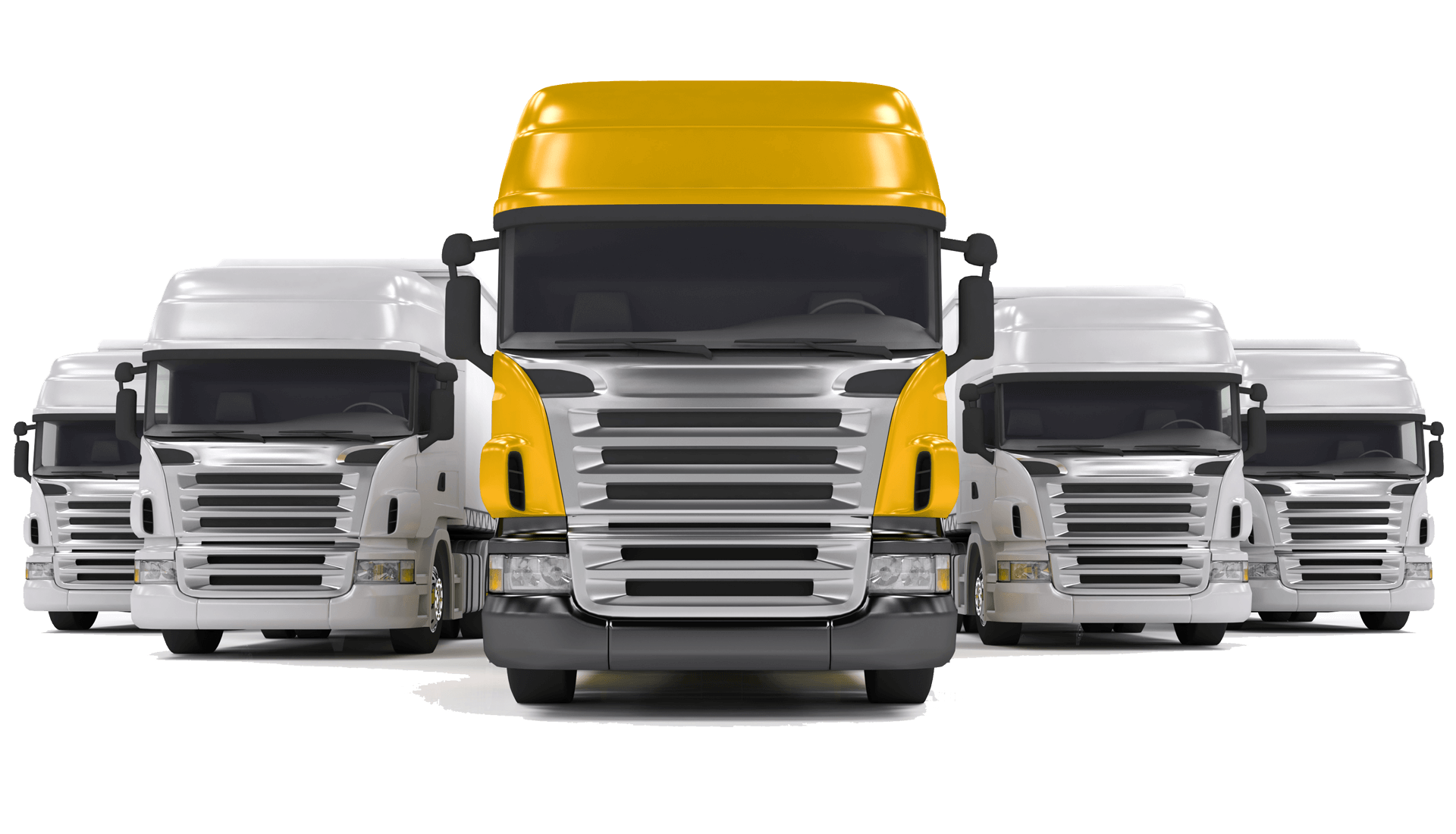 http://www.tonymrees.co.uk/wp-content/uploads/2017/07/trucks.png