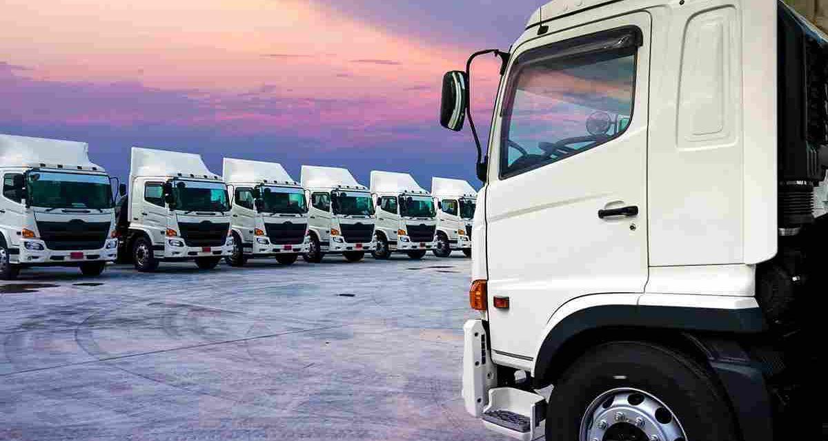http://www.tonymrees.co.uk/wp-content/uploads/2017/08/inner_big_trucks_02-1200x640.jpg